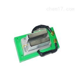 TK-100A-10/L刷板刷块