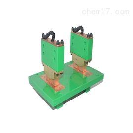 TBK-120A-10/L双极刷板刷块