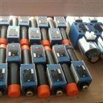 BALDOR.RELIANCE 备品备件 40E160W494H2