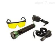 OPX-3000高强度LED蓝光检漏灯