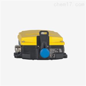 RS656-Z22-G024德国施迈赛SCHMERSAL安全开关