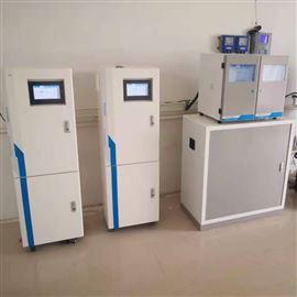 LB-8018型总锌水质在线监测仪 重金属检测