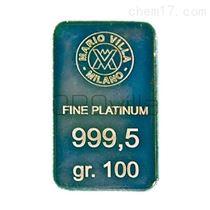 50g 100g 500g 1000g铂金