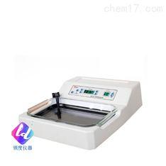 生物组织摊片机