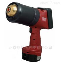 ET10型便携式红外发射率测量仪ET10