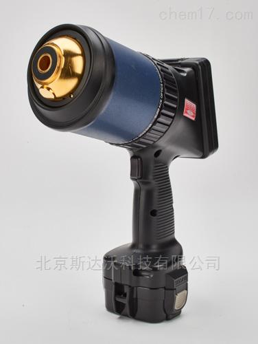 便携式定向半球反射率仪410DHR