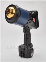 410DHR型便携式定向半球反射率仪410DHR