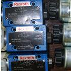 3WE6A6X/EG12K4Rexroth力士乐电磁换向阀3WE6A6X/EG12K