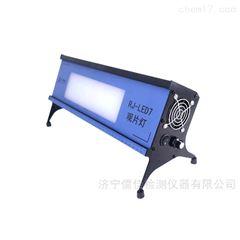 RJ-LED7台式工业LED观片灯