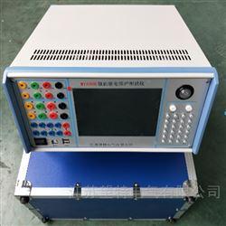 WT-630六相继电保护测试仪