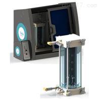 FOAMSCAN™ HTMP高温泡沫分析仪