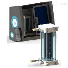 高温泡沫分析仪