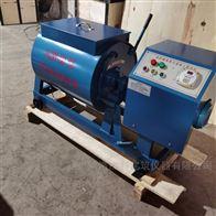 HJW-60型混凝土试验用搅拌机