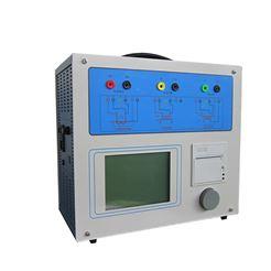 WT600智能互感器测试仪