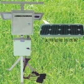 ZRX-27439土壤墒情监测仪