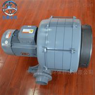 蒸汽鍋爐助燃送風機
