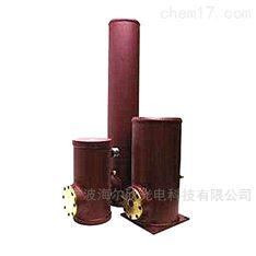 液氮制冷红外探测器