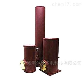 HPPD-L液氮制冷红外探测器