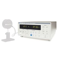 OMM-6810B光功率和波长计