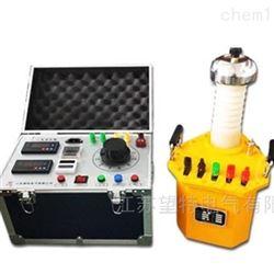 WTSB*3VA/50KV工频交流耐压试验装置