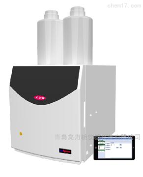 IC2100离子色谱仪