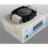 PyroButton PBC-TH18 TH28欧普拉斯Opulus温湿度校准器校正仪