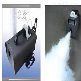 ZRX-26593烟雾发生器