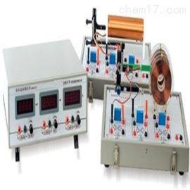 ZRX-26586霍尔效应组合实验装置