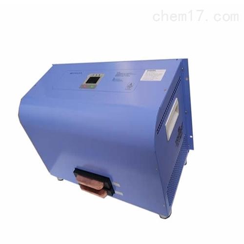 AGV侧充式充电一体机