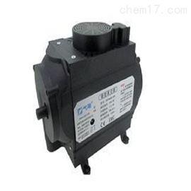 ZRX-26585微型真空泵