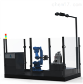 AutoScan-T42自动化三维检测系统