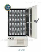 日本松下MDF-U780V超低温冰箱 -86℃
