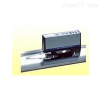 SRM-1(F)表面粗糙度测量仪