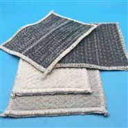 膨润土防水毯国标现货山东厂家供应