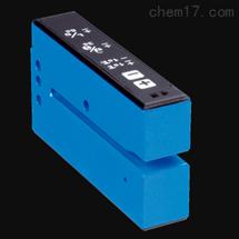 UFN3-70B413技术参数可调SICK施克的槽型传感器数据参数