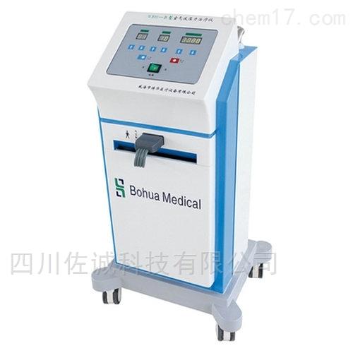 脉冲式空气波压力治疗仪