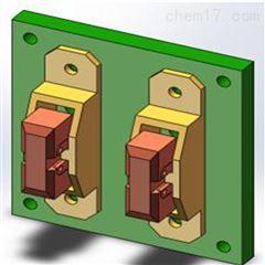 JXS100X2-B 100A对接装置