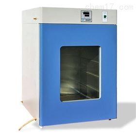 GNP系列隔水式电热恒温培养箱