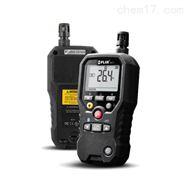 MR77美国FLIR菲力尔五合一温湿度计