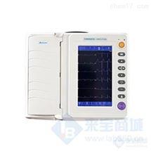 ECG-12D艾瑞康十二道心电图机