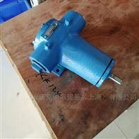 Viking pump威肯齿轮泵HL495原装现货