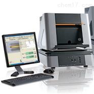 无损镀银测厚仪 fischer x-ray xdl 230