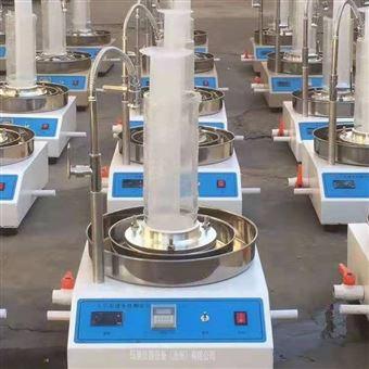YT020土工布透水性测定仪(台式)
