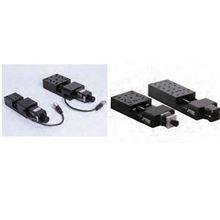 M-P-X小尺寸系列增强型精密电动平移台
