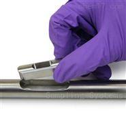 GMP FDA UD Master粉末固体每采样点单样本