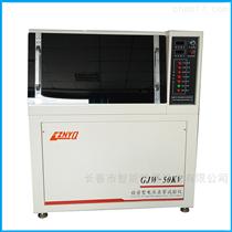 耐电压强度测试仪