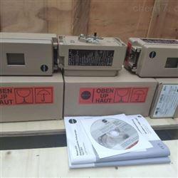 德国制造SAMSON萨姆森定位器仪表现货