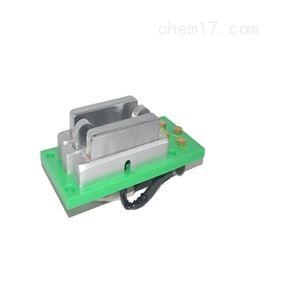 TK-T100A-20L刷块