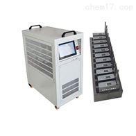 智能蓄电池充电放电测试仪价格