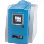120C油料光谱分析仪厂家